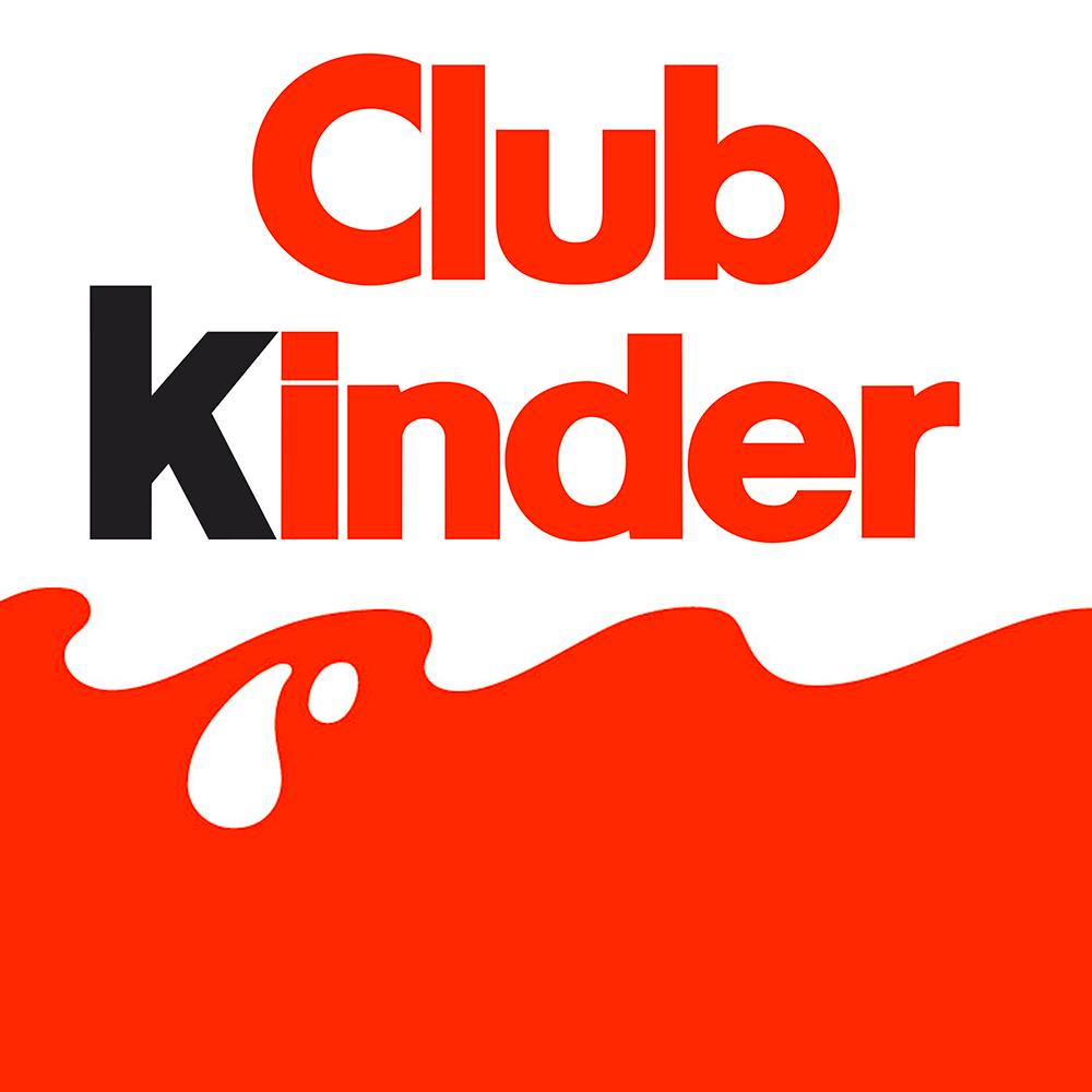 Club Kinder